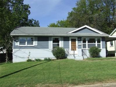 5 Westmoreland Avenue, Union, MO 63084 - MLS#: 18044086