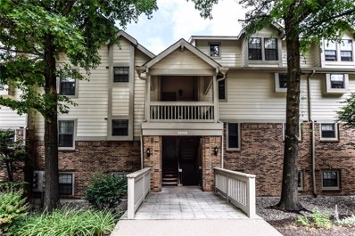 12956 Bryce Canyon Drive UNIT C, Maryland Heights, MO 63043 - MLS#: 18044095