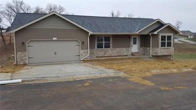 65 Lot Kennedy Court, Waynesville, MO 65583 - MLS#: 18044166