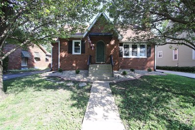 2847 Grand Avenue, Granite City, IL 62040 - #: 18044181