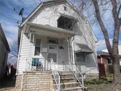 4639 Morganford Road, St Louis, MO 63116 - MLS#: 18044260
