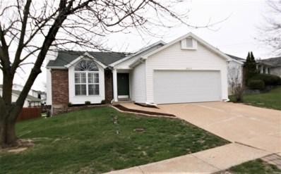 4311 Southview Way Drive, St Louis, MO 63129 - MLS#: 18044309