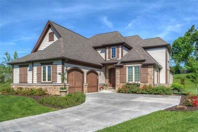 701 Woods Of Ladue Lane, Ladue, MO 63124 - MLS#: 18044800