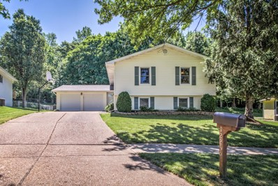 12250 Spring Shadow Court, Maryland Heights, MO 63043 - MLS#: 18044883