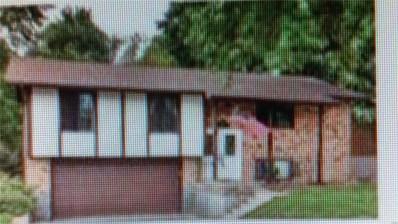 848 Vassar, Edwardsville, IL 62025 - #: 18044930
