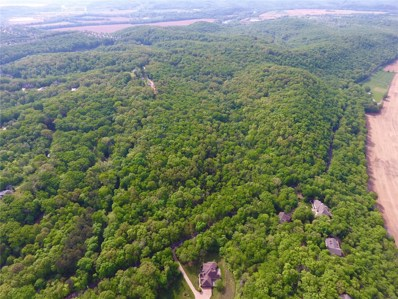 910 Wengler, Lot 2, Pacific, MO 63069 - MLS#: 18045271