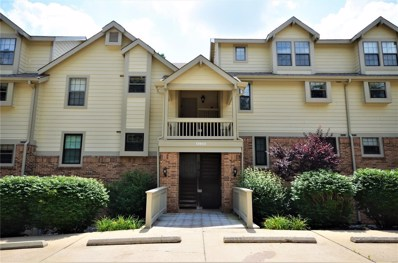 12950 Bryce Canyon Drive UNIT B, Maryland Heights, MO 63043 - MLS#: 18045594