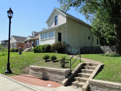 7743 Dale Avenue, Richmond Heights, MO 63117 - MLS#: 18045738