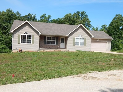 17305 Lori Lane, St Robert, MO 65584 - MLS#: 18045887