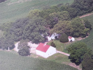 3985 State Route 150, Chester, IL 62233 - MLS#: 18045948