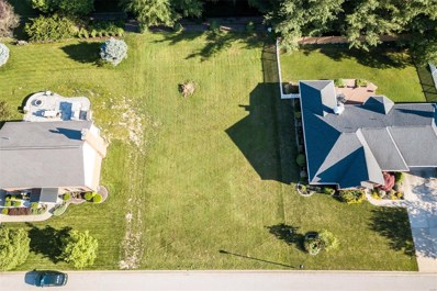 416 Hickory Manor, Belleville, IL 62223 - #: 18046072