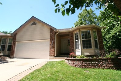 12905 Bryce Canyon Drive, Maryland Heights, MO 63043 - MLS#: 18046091