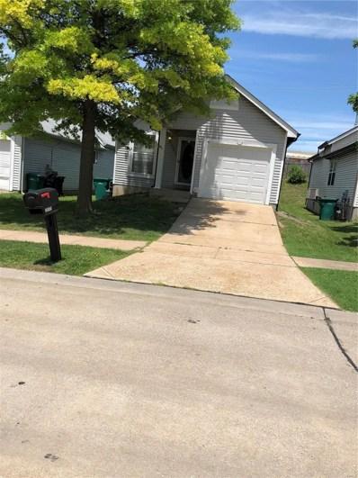 12041 Victorian Village, St Louis, MO 63138 - MLS#: 18046226