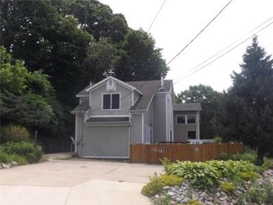 4817 Whitford, Godfrey, IL 62035 - MLS#: 18046410