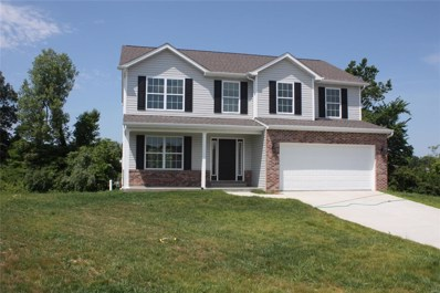 9208 Rivindale Court, Fairview Heights, IL 62208 - MLS#: 18046480