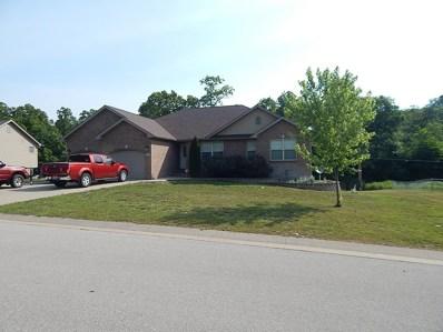 172 Ridgeview, St Robert, MO 65584 - MLS#: 18046494