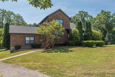 4108 Harbor Towne Drive, High Ridge, MO 63049 - MLS#: 18046519