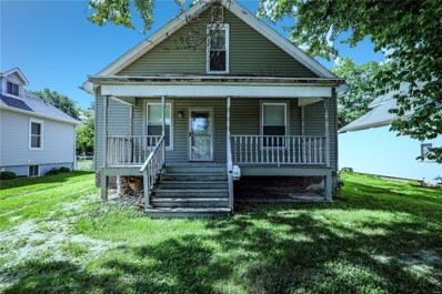 1002 Powell Ave, Collinsville, IL 62234 - MLS#: 18046624