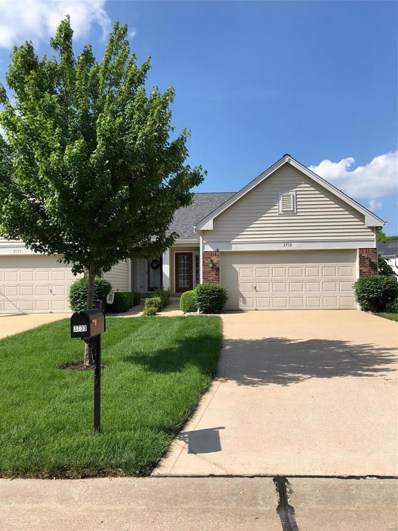 3733 Southern Manor, St Louis, MO 63125 - MLS#: 18046897