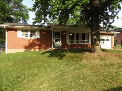210 E Crestview, Columbia, IL 62236 - MLS#: 18046907