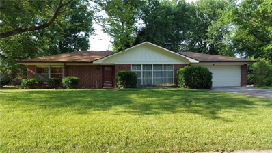 320 Clearview Drive, Belleville, IL 62223 - MLS#: 18046940