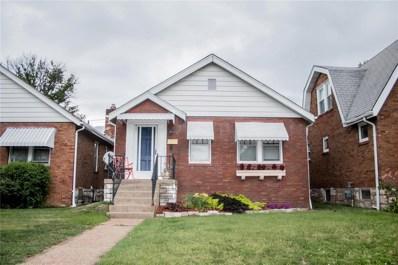 5305 Chippewa Street, St Louis, MO 63109 - MLS#: 18046943