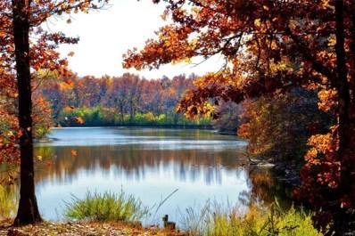0 Blue Ridge Lake Subdivision, Alton, IL 62002 - #: 18047344