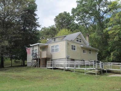 750 Forest Avenue, Valley Park, MO 63088 - MLS#: 18047633