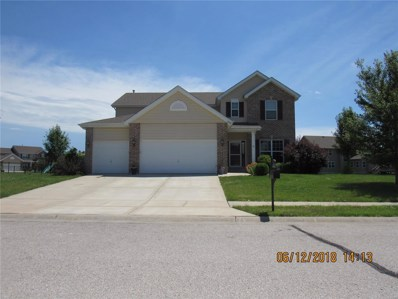 1012 Crooked Stick Drive, Caseyville, IL 62232 - #: 18047771