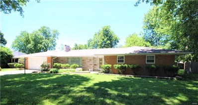 12 Terrace Lane, Granite City, IL 62040 - #: 18048069