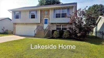 5153 Stephanie Drive, Granite City, IL 62040 - #: 18048224