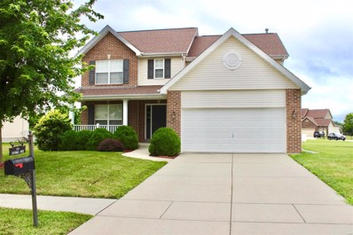 3717 Scotsdale Drive, Swansea, IL 62226 - MLS#: 18048282