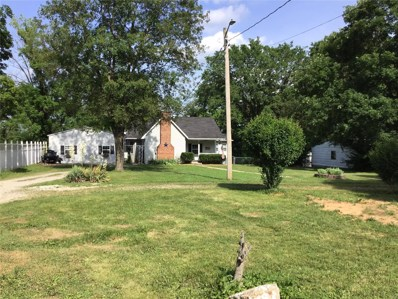 222 Bell, Leadwood, MO 63653 - MLS#: 18048339