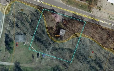 17260 Wild Horse Creek Road, Chesterfield, MO 63005 - MLS#: 18048383