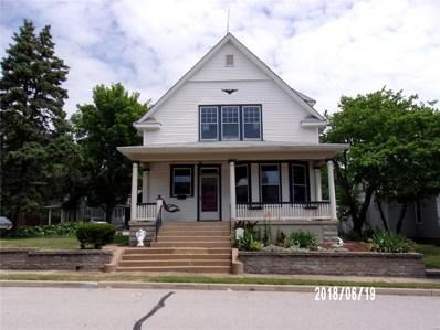 1116 Madison, St Charles, MO 63301 - MLS#: 18048466