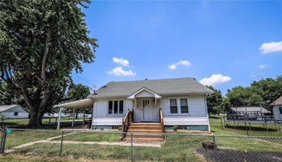 101 Herman Street, Highland, IL 62249 - MLS#: 18048669