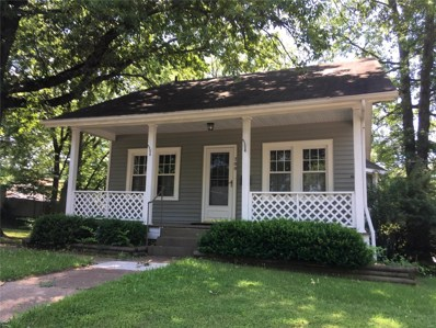 700 Marshall Avenue, Webster Groves, MO 63119 - MLS#: 18048720