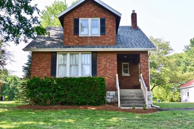 4917 Ringer Road, St Louis, MO 63129 - MLS#: 18049005
