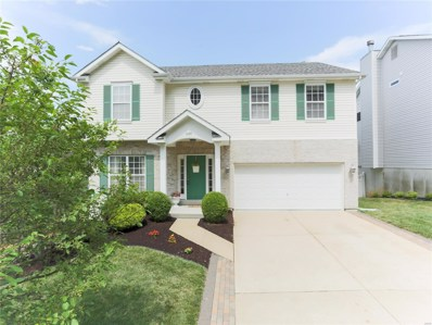 5129 Copperleaf, Imperial, MO 63052 - MLS#: 18049048
