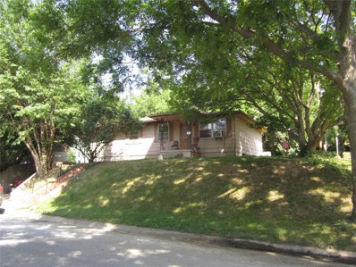 1809 Marion Drive, Louisiana, MO 63353 - MLS#: 18049128