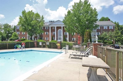 233 Country Club View, Edwardsville, IL 62025 - #: 18049369