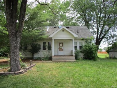 2540 Lindy Lane, Grover, MO 63040 - MLS#: 18049451