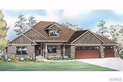 0 Capitol Court, St Charles, MO 63301 - MLS#: 18049583