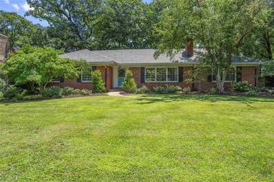 650 Locksley Place, St Louis, MO 63119 - MLS#: 18049675