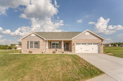 656 Lake Mead, Belleville, IL 62220 - #: 18049714