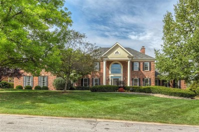 953 Kingscove, Town and Country, MO 63017 - MLS#: 18049834