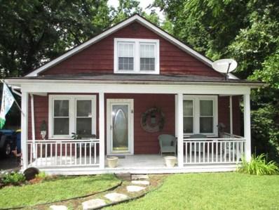 1037 Randle Street, Edwardsville, IL 62025 - #: 18050188