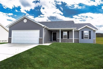 42 Rockport Court, Troy, MO 63379 - MLS#: 18050233
