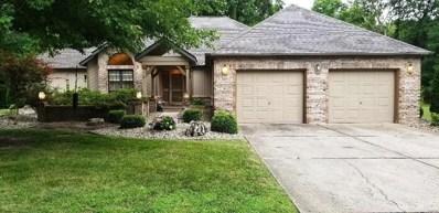 13 Lindenwood Drive, Collinsville, IL 62234 - MLS#: 18050436