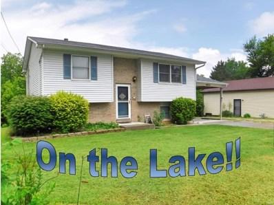 4025 Kaseberg Lane, Granite City, IL 62040 - MLS#: 18050443